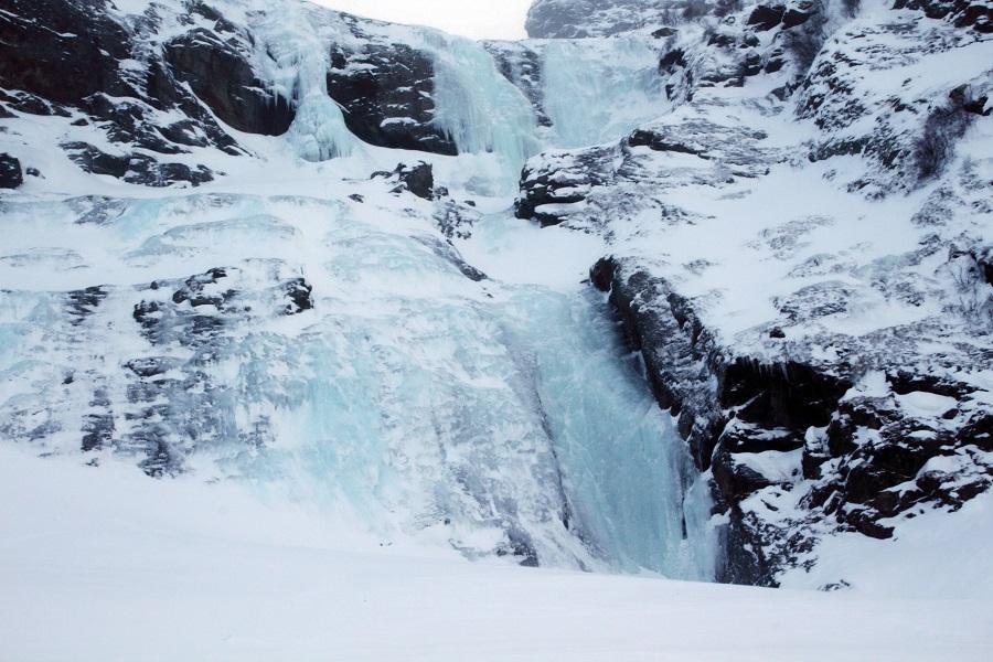сторона софийский ледник архыз фото стоит устанавливать